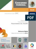 TRASTORNOS DE SUEÑO PARA DIAPOSITIVAS.pdf