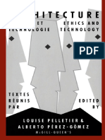 [Louise Pelletier, Alberto Perez-Gomez] Architectu(B-ok.xyz)