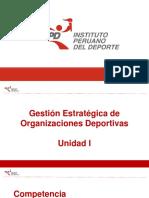 GEOD_U3_presentación