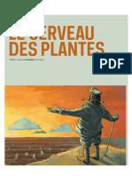 04 Le Cerveau Des Plantes
