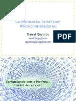SPSE14-ComunicacaoSerial-DanielQuadros