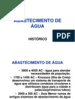aula 1 ABASTECIMENTO DE ÁGUA [Salvo automaticamente].pdf