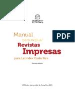 Manual-Revistas-Impresas-3.1.pdf