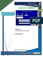 265668903-Cimientos-Corridos.docx