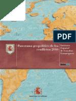 Panorama_Geopolitico_Conflictos_2016.pdf