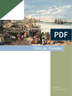 Rafael Falcón- Vida de Camões.pdf