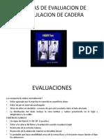 PRUEBAS DE EVALUACION DE ARTICULACION DE CADERA.pptx