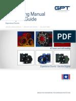 GPT_1-8 Link-Seal_02.2017_LR.pdf