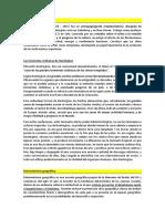 2 - Ellsworth Huntington - Capitulo IV, La hipótesis climatica de la civilización.pdf