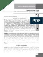 josep_ruvira.pdf