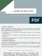 002.-MECANISMO-DE-REACCIÓN