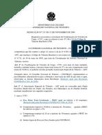 RESOLUCAO2112006CONTRANCONSOLIDADA1