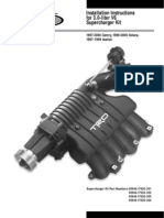00602-17620-3xx TRD 1mz Supercharger Manual