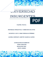 Propiedad Industrial - Copia
