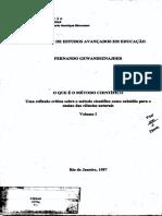 o que é metodo científico.pdf