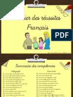 245613413-Cahier-de-Reussite-Par-Sevrine.pdf
