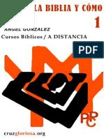 Cursos-Biblicos-a-Distancia-01_Angel-Gonzalez_Que-es-la Biblia-y-como-leerla.pdf