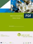 Balanço de competências.pdf