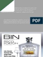 marketingestratgico-piscoportnslideshare-140316233525-phpapp01.pdf
