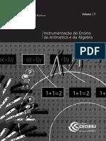 48339.pdf