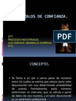 intervalosdeconfianza-150412172419-conversion-gate01 (4).pdf