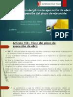 Artículo 152
