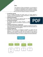 Organigrama-Caracterización