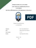 MONOGRAFIA DE LA CORRUPCION.doc