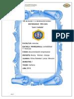 documentacion-empresarial
