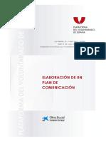 Elaboracion_plan_de_comunicacion_PPVE.pdf