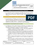 Anexo2+Reglas+tecnicas+arquitectura+y+urbanismo+-+manualdeObraPTOcom