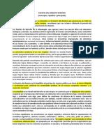 FUENTES_DEL_DERECHO_ROMANO_monarquia_rep.docx