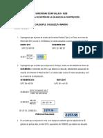 1.-Examen Parte de Valoración_chuquipul Chuquizuta Marino