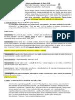 Roteiro para Coroação de Nossa Senhora 2018.pdf