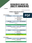 Gacetilla FHSB - 11 -18