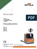 EXU PT 2017-12 Manual Web