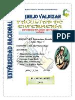 Monografía de EPOC_lili
