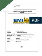 CARATULA 8 DE JUNIO.doc