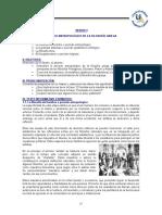 Filosofia Griega.pdf