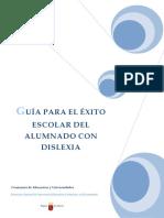 117252-guia_dislexia.pdf