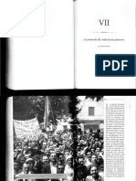 308199575-La-formacion-del-sindicalismo-peronista-de-Louise-Doyon.pdf