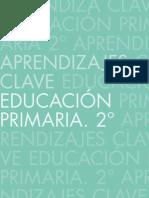 Libro Para el Maestro 2.pdf