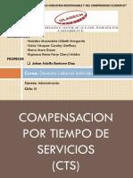 ppt 0-Compensacion-Por-Tiempo-de-Servicios.pptx