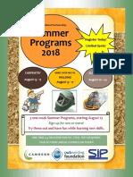 summer-programs-poster