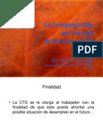 c-La-CTS-ppt