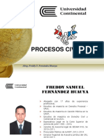1. Repaso Proceso Civil-i