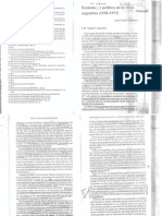 50_-_Portantiero_-_Economia_politica_en_la_crisis_argentina_-_24_copias.pdf