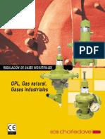 87128273-Catalogo-Reguladores-Industriales-1.pdf