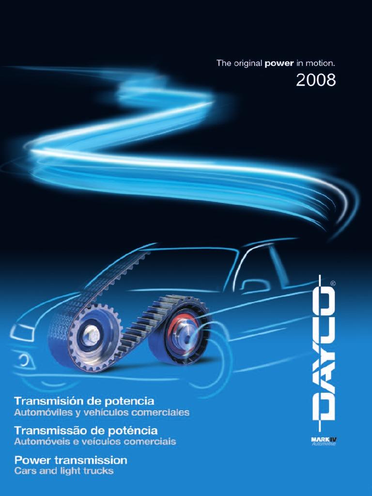 """Juego de 4 Tapacubos Rueda Molduras//FLARE 14/"""" cubre ajuste Citroen C1 C2 C3 C4 saxo"""