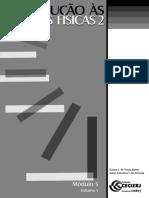 Introdução às Ciências Físicas 2 - Vol.5.pdf